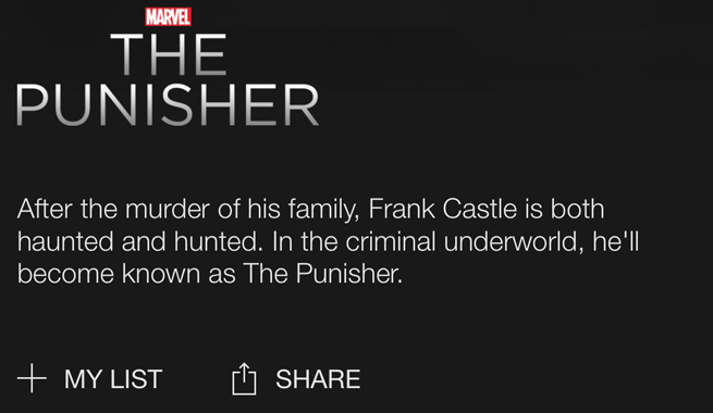 marvel-the-punisher-netflix-landing-page-194732